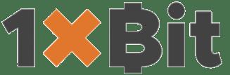 1xBit Casino | ワンバイビットカジノ
