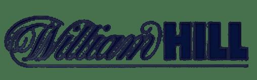 ウィリアムヒルのカジノレビュー | William Hill