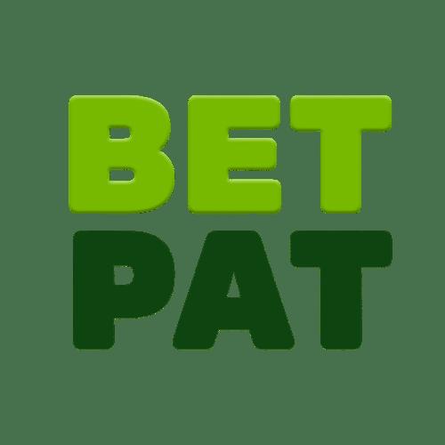 BetPat   ベットパットカジノ