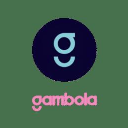 Gambola online casino logo