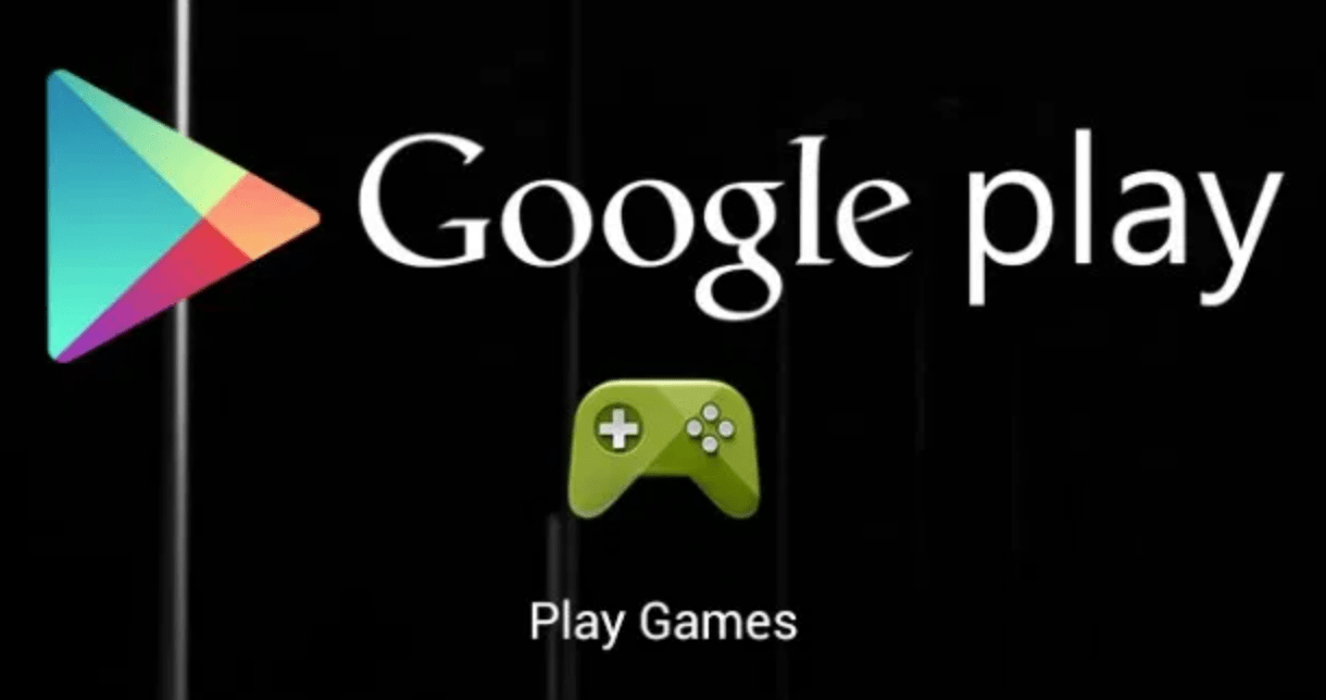 【最新情報】Google Playにて ギャンブルアプリの提供を3月1日より開始!