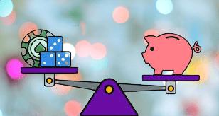 責任を持ってオンラインカジノをプレイすることの重要性