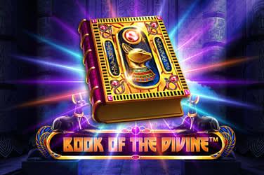 『ミスティーノ限定!ライブカジノをプレイして抽選会に参加しよう!』キャンペーンが始まりました!