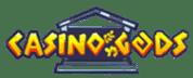 Casino Gods|カジノゴッズ