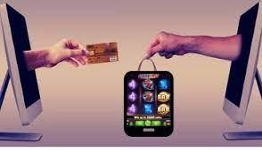 【初心者向け】オンラインカジノ入金・出金 決済方法まとめ