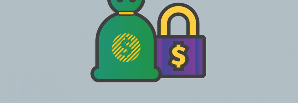 オンラインカジノ 賭け条件の基本