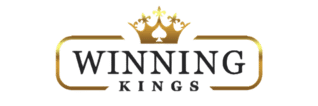 Winning Kings<br /></noscript> ウィニングキングスカジノ